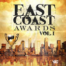 East Coast Awards Vol 1