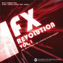 SOR: FX Revolution Vol 1