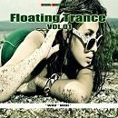 Floating Trance Vol 1