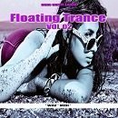 Floating Trance Vol 2