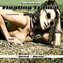 Floating Trance Vol 3