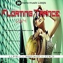 Floating Trance Vol 4