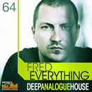 Fred Everything: Deep Analogue House