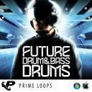 Future Drum & Bass Drums
