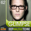 Glimpse: Deep Analogue Techno