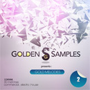 Gold Melodies Vol 2