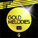 Gold Melodies Vol 3