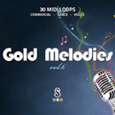 Gold Melodies Vol 6