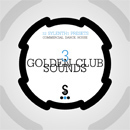 Sylenth1: Golden Club Sounds Vol 3