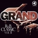 Grand R&B Classic Vol 2