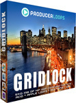 Gridlock: Hip Hop Construction Kits