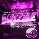 Drizzle Edition: From Half Court Vol 4