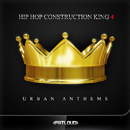 Hip Hop Construction King 4