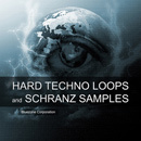Hard Techno Loops & Schranz Samples