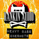 Heavy Bass One-Shots