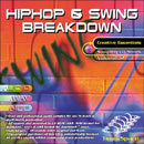 Hip Hop & Swing Breakdown