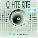 O! Hits Kits Vol 4
