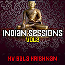 Indian Sessions Vol 2
