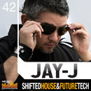 Jay-J: Shifted House & Tech