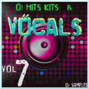 O! Hits Kits & Vocals Vol 7