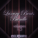 Luxury Beats Bundle