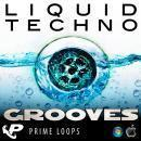 Liquid Techno Grooves (Multi-Format)