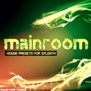 Mainroom House: Sylenth Soundset