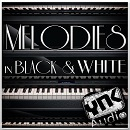 Melodies in Black & White
