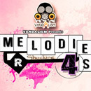 Melodies R Shocking 4