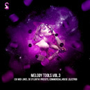 Melody Tools Vol 3