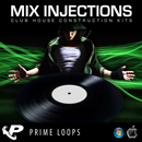 Mix Injections (Multi-Format)
