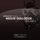 Movie Dialogue Vol 3