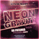 Neon Gravity for Sylenth 1