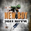 New Boy 2011 Hitz