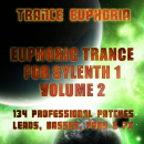 Euphoric Trance Soundbank For Sylenth Vol 2