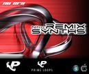 Nitro: Remix Synths (Multi-Format)