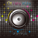 O! Hits Kits Vol 1