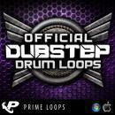 Official Dubstep Drum Loops