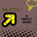 O! Perfect Soundz For Sylenth1 Vol 1
