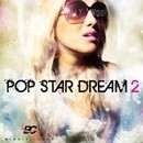 Pop Star Dream 2