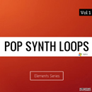 Pop Synth Loops Vol 1