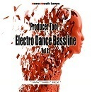 Producer Tool: Electro Dance Bassline Vol 2