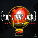 T.W.O: Trap World Order Vol 2