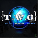 T.W.O: Trap World Order