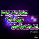 Future Trap Bundle (Vols 1-2)