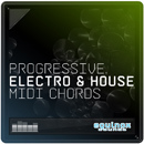Progressive, Electro & House MIDI Chords