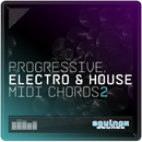 Progressive, Electro & House MIDI Chords 2