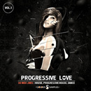 Progressive Love Vol 1