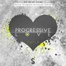 Progressive Love Vol 2