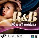 R&B Heartbreakers